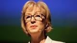Motherhood row erupts in UK PM contest