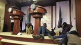 Violence pushes South Sudan to brink of war