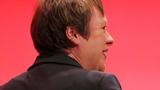 VERBATIM: Angela Eagle bids to be Labour leader