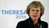Theresa May to be UK PM as rival quits