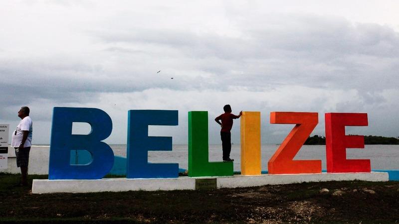 'De-banking' poses risks to Caribbean economies