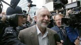 Labour allows Corbyn to stand for re-election