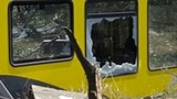 Italy train crash death toll rises to 25