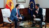 Spain's political deadlock set to continue