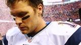 Brady loses latest 'Deflategate' appeal