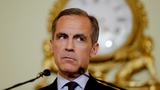 Bank of England poised to cut rates