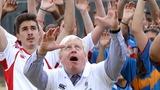 Boris Johnson: International man of insult