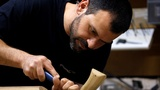 Greeks innovate to survive financial woes