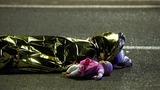 Truck 'terrorist' kills at least 84 in France