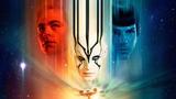 Star Trek: First reviews and talks of Bond