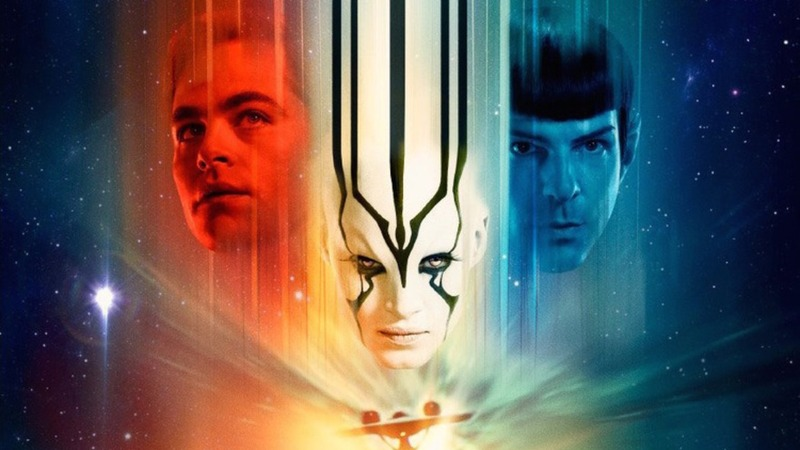 Star Trek: First reviews and talks of Bond