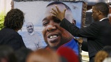 INSIGHT: Tears and anger at Alton Sterling funeral