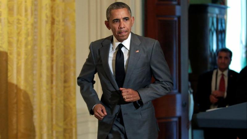 VERBATIM: U.S. will keep fighting in wake of Nice attack