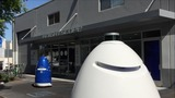 The new guards of Silicon Valley: Robots