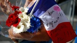 Three arrested in Nice as I.S. claim truck attack