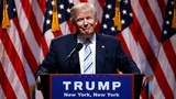 European politicians ponder Trump presidency