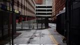 Cleveland braces for RNC unrest