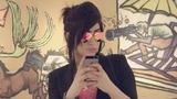 Pakistani model strangled in 'honor killing'