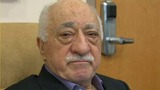 U.S. based cleric deflects blame for Turkey coup