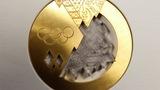 Russia 'ran doping programme' at Sochi