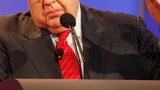 Murdochs plan to ditch Ailes: report