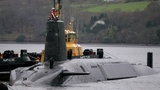 UK MPs vote to renew nuclear weapons