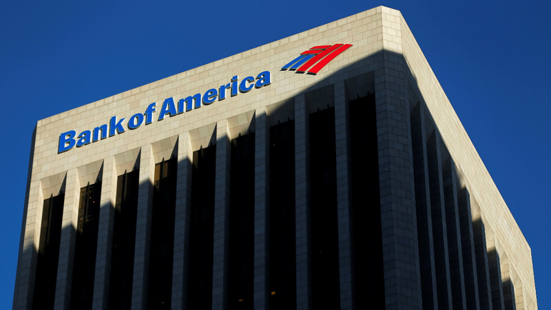 Big US banks keep one eye on the Fed