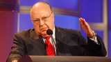 Reports: Fox News chief to leave after harassment claims