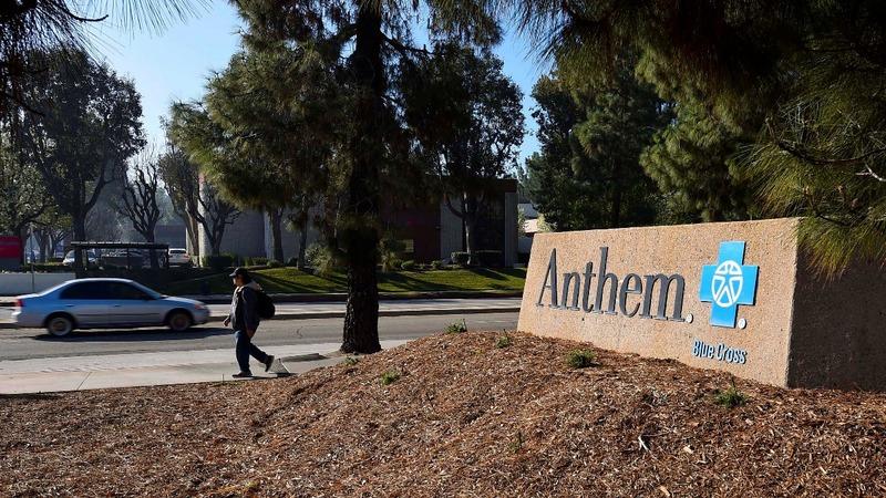 DOJ set to block two major health care mergers