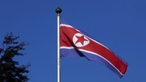 N. Korea: missiles were test for nuclear strike