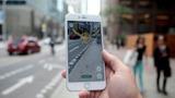 Pokemon Go Japan launch postponed: TechCrunch