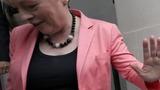 VERBATIM: Eagle quits Labour leader contest
