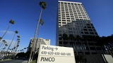 PIMCO appoints a new CEO