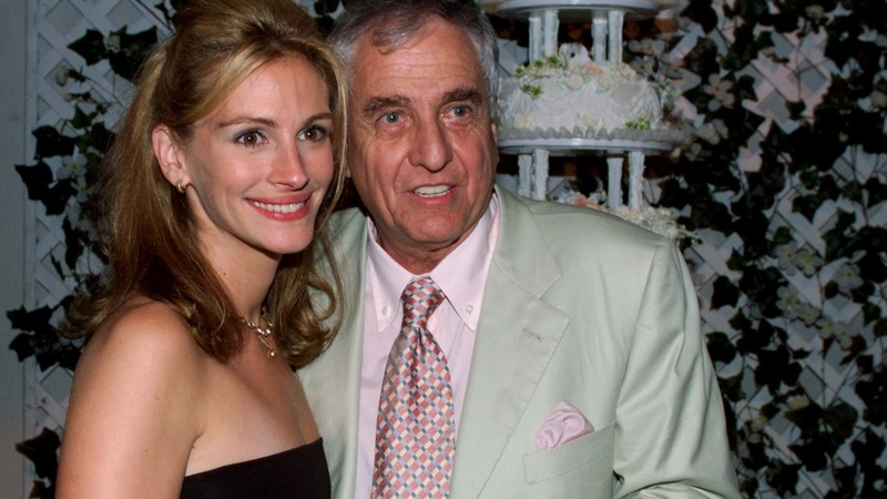 Remembering TV and film legend Garry Marshall