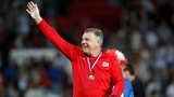 Sam Allardyce to be named England manager