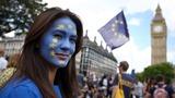 Brexit vote challenged in Britain's high court