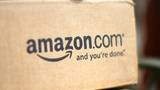 Amazon wants to fund your way through college