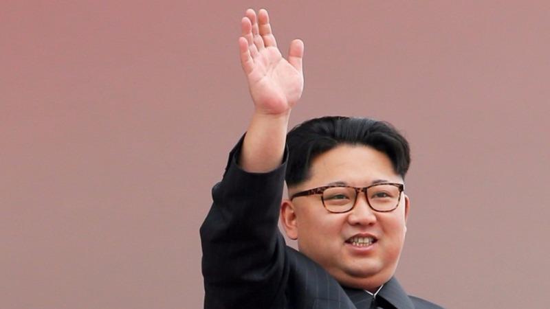 Secret N. Korea nuclear site found: report