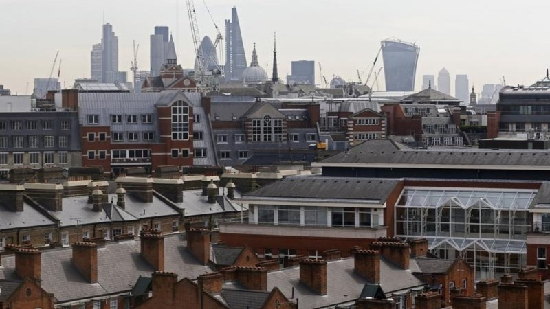After Brexit, signs UK economy wilting fast