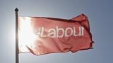 VERBATIM: Owen Smith on heated Labour race
