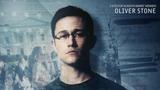 """""""Snowden"""" film director warns on Pokemon GO"""