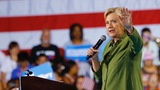 Clinton: Trump thinks Americans are 'helpless'
