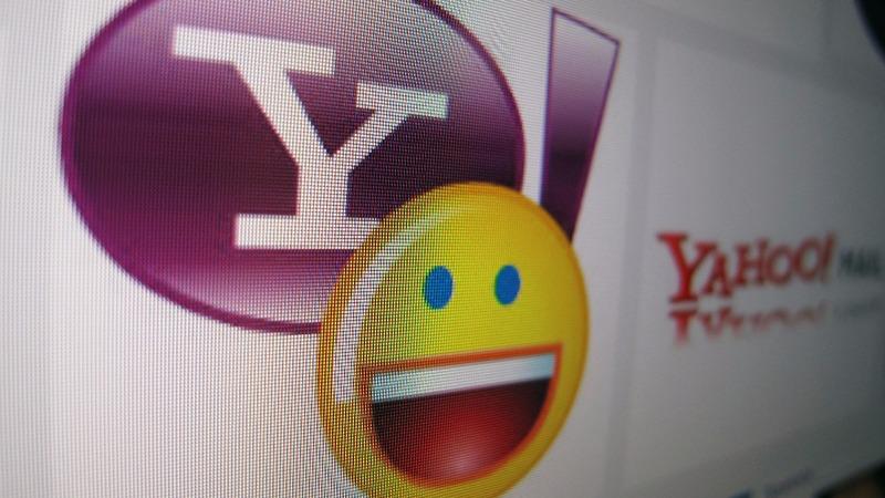 Verizon to announce $5 bln Yahoo deal