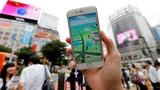 Nintendo shares dive on Pokemon profit warning