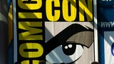 Comic-Con 2016 finds diversity in Marvel