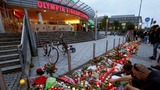 Attackers without terror links confound intel agencies