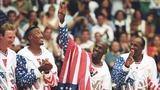 Michael Jordan speaks up on racial unrest