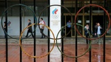 IOC doping call mixed blessing for Moscow