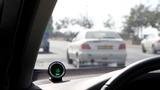 Mobileye, Tesla end self-driving partnership