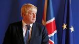 VERBATIM: Boris hails French 'allies'
